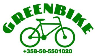 taitettava polkupyörä käytetty